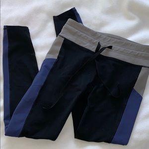Fabletics Yoga Pants